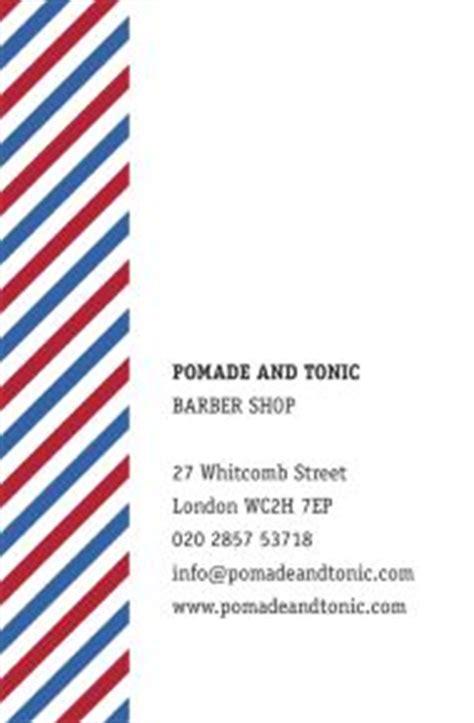 20 best barbershop flyer template design free business plan for barber shop template flashek Images