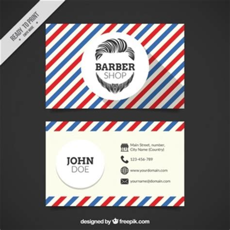 20 best barbershop flyer template design free salon business plan template get free sample accmission Choice Image